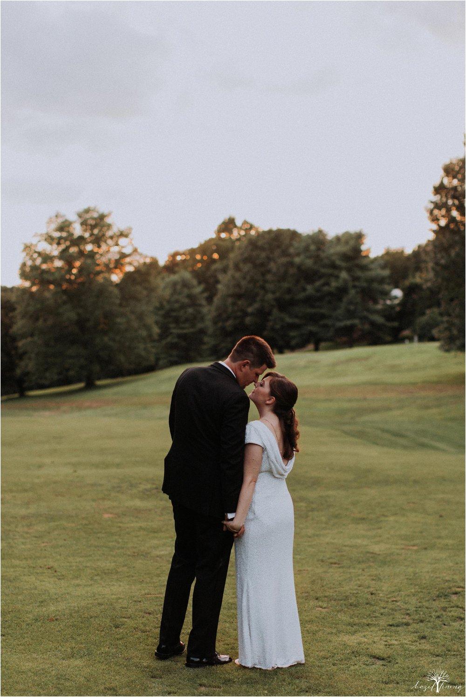 elizabeth-doelp-andrew-foreback-middletown-country-club-summer-langhorne-pennsylvania-wedding-hazel-lining-travel-wedding-elopement-photography_0179.jpg