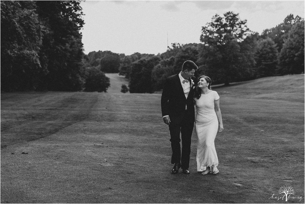 elizabeth-doelp-andrew-foreback-middletown-country-club-summer-langhorne-pennsylvania-wedding-hazel-lining-travel-wedding-elopement-photography_0181.jpg