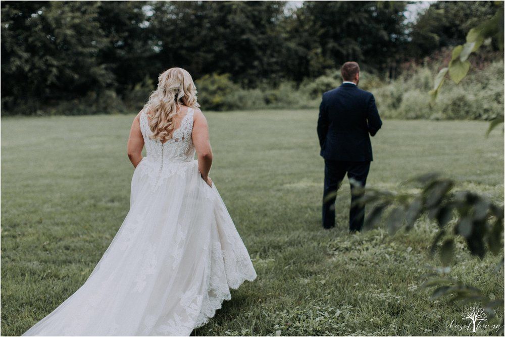 melanie-mnich-john-butler-the-barn-at-silverstone-summer-lancaster-pennsylvania-wedding-hazel-lining-travel-wedding-elopement-photography_0025.jpg
