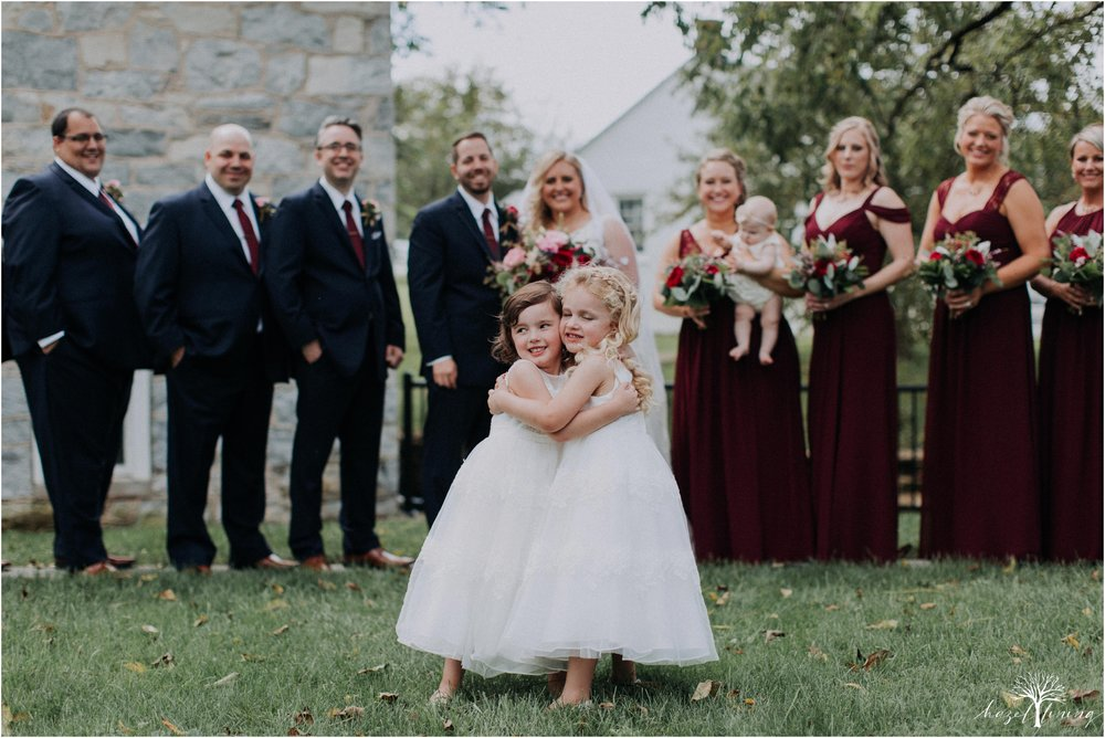 melanie-mnich-john-butler-the-barn-at-silverstone-summer-lancaster-pennsylvania-wedding-hazel-lining-travel-wedding-elopement-photography_0034.jpg