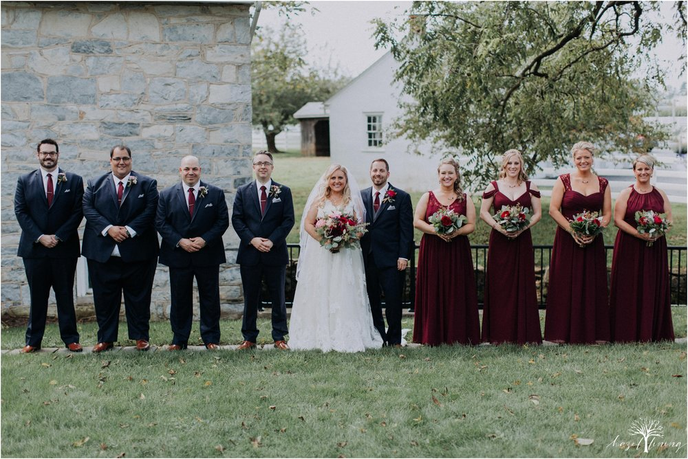 melanie-mnich-john-butler-the-barn-at-silverstone-summer-lancaster-pennsylvania-wedding-hazel-lining-travel-wedding-elopement-photography_0038.jpg