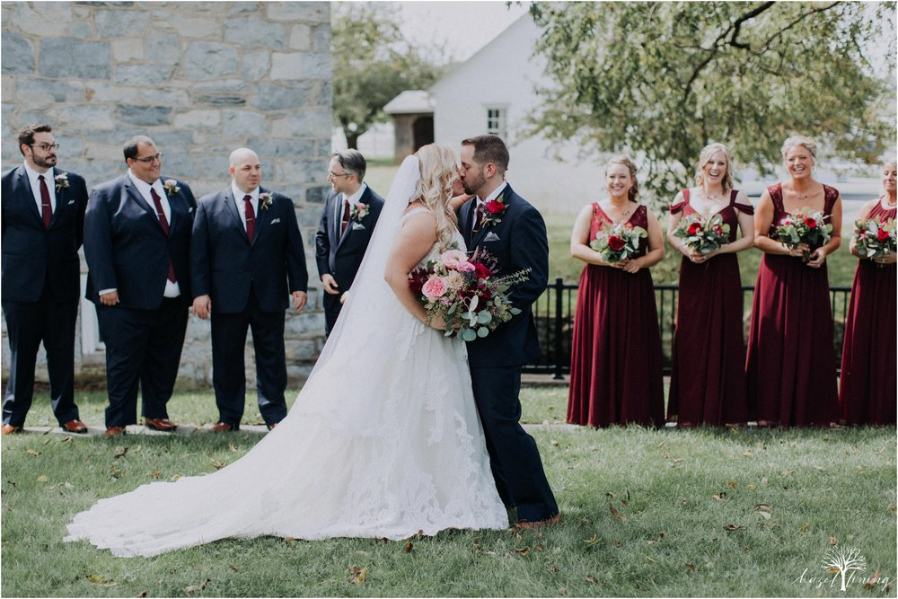 melanie-mnich-john-butler-the-barn-at-silverstone-summer-lancaster-pennsylvania-wedding-hazel-lining-travel-wedding-elopement-photography_0040.jpg