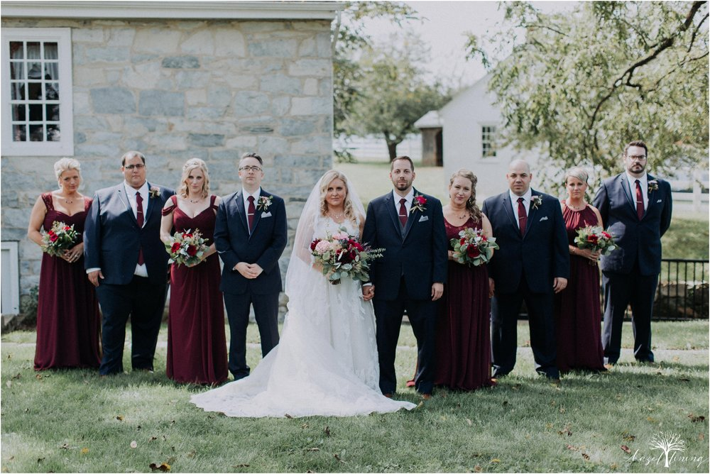 melanie-mnich-john-butler-the-barn-at-silverstone-summer-lancaster-pennsylvania-wedding-hazel-lining-travel-wedding-elopement-photography_0042.jpg