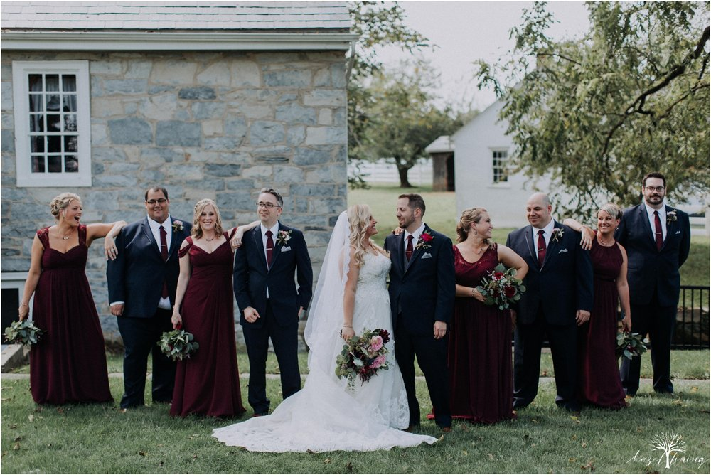 melanie-mnich-john-butler-the-barn-at-silverstone-summer-lancaster-pennsylvania-wedding-hazel-lining-travel-wedding-elopement-photography_0045.jpg