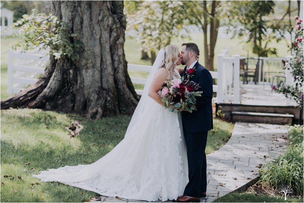 melanie-mnich-john-butler-the-barn-at-silverstone-summer-lancaster-pennsylvania-wedding-hazel-lining-travel-wedding-elopement-photography_0066.jpg