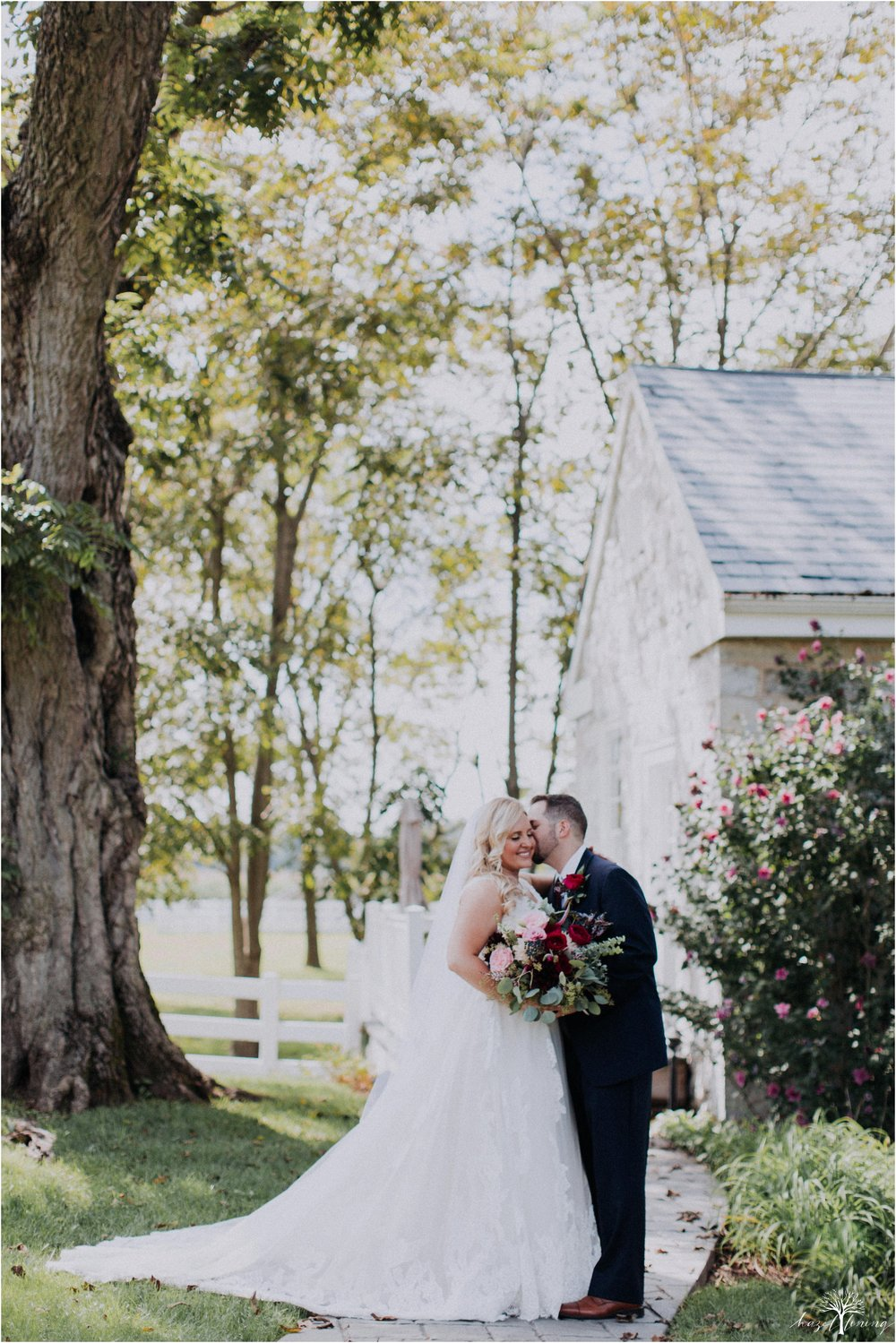 melanie-mnich-john-butler-the-barn-at-silverstone-summer-lancaster-pennsylvania-wedding-hazel-lining-travel-wedding-elopement-photography_0068.jpg