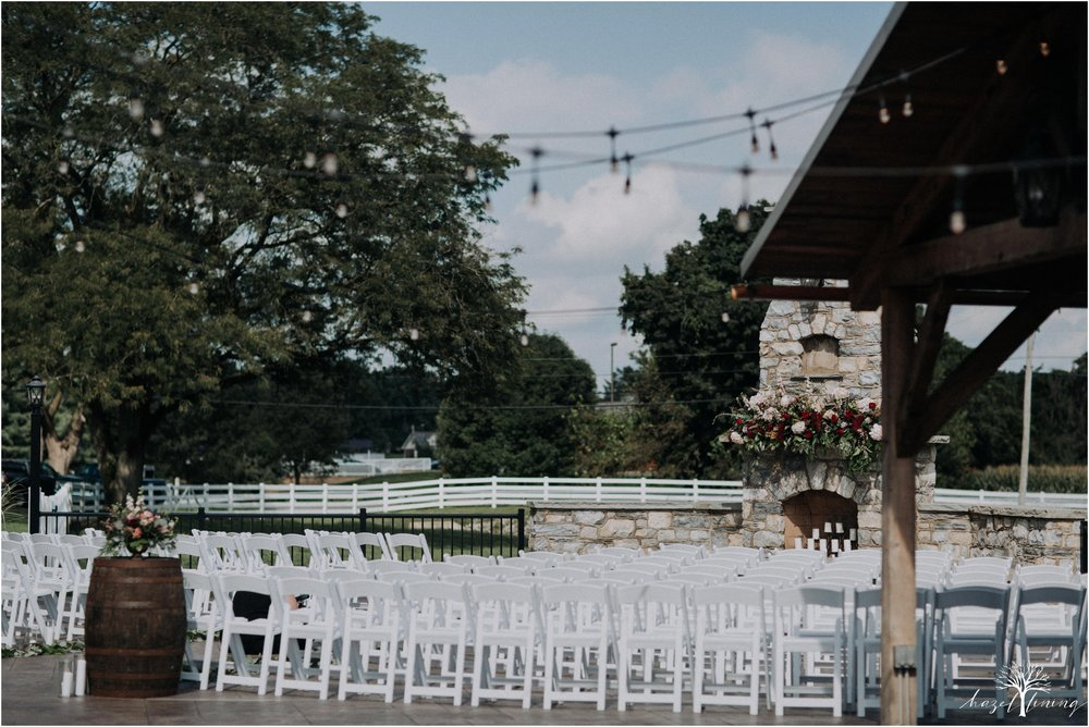 melanie-mnich-john-butler-the-barn-at-silverstone-summer-lancaster-pennsylvania-wedding-hazel-lining-travel-wedding-elopement-photography_0089.jpg
