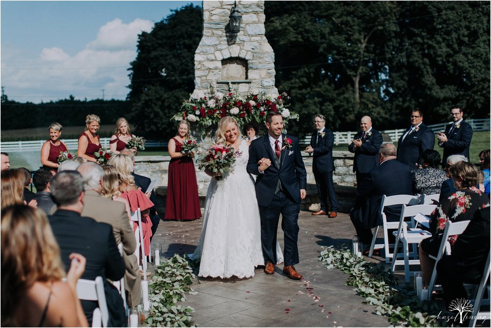 melanie-mnich-john-butler-the-barn-at-silverstone-summer-lancaster-pennsylvania-wedding-hazel-lining-travel-wedding-elopement-photography_0103.jpg