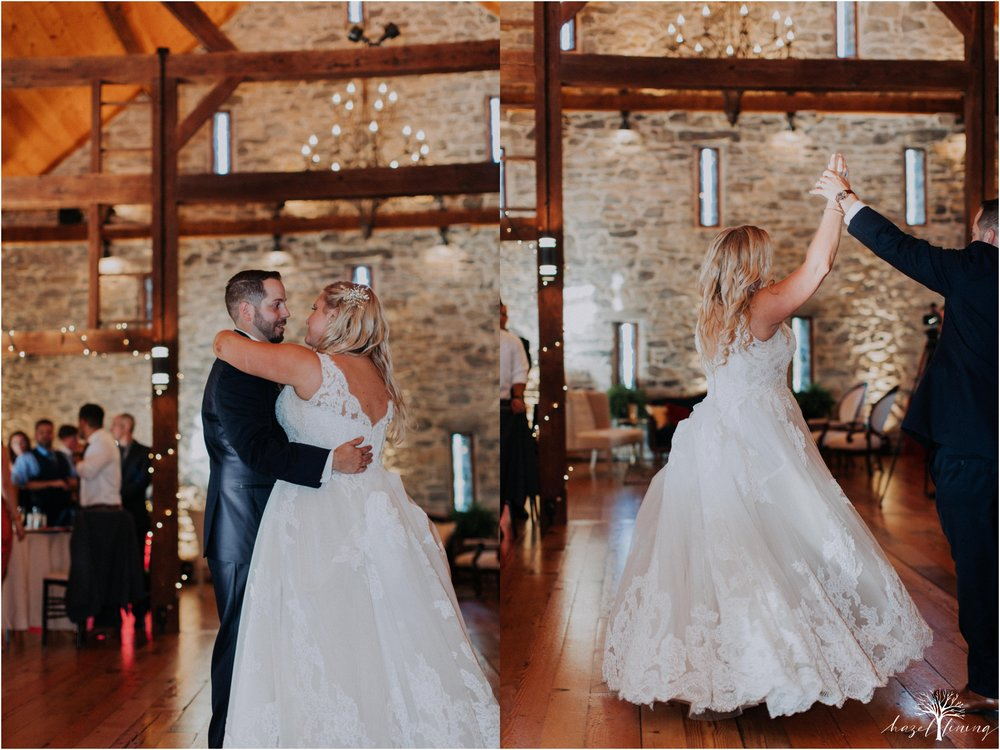 melanie-mnich-john-butler-the-barn-at-silverstone-summer-lancaster-pennsylvania-wedding-hazel-lining-travel-wedding-elopement-photography_0111.jpg