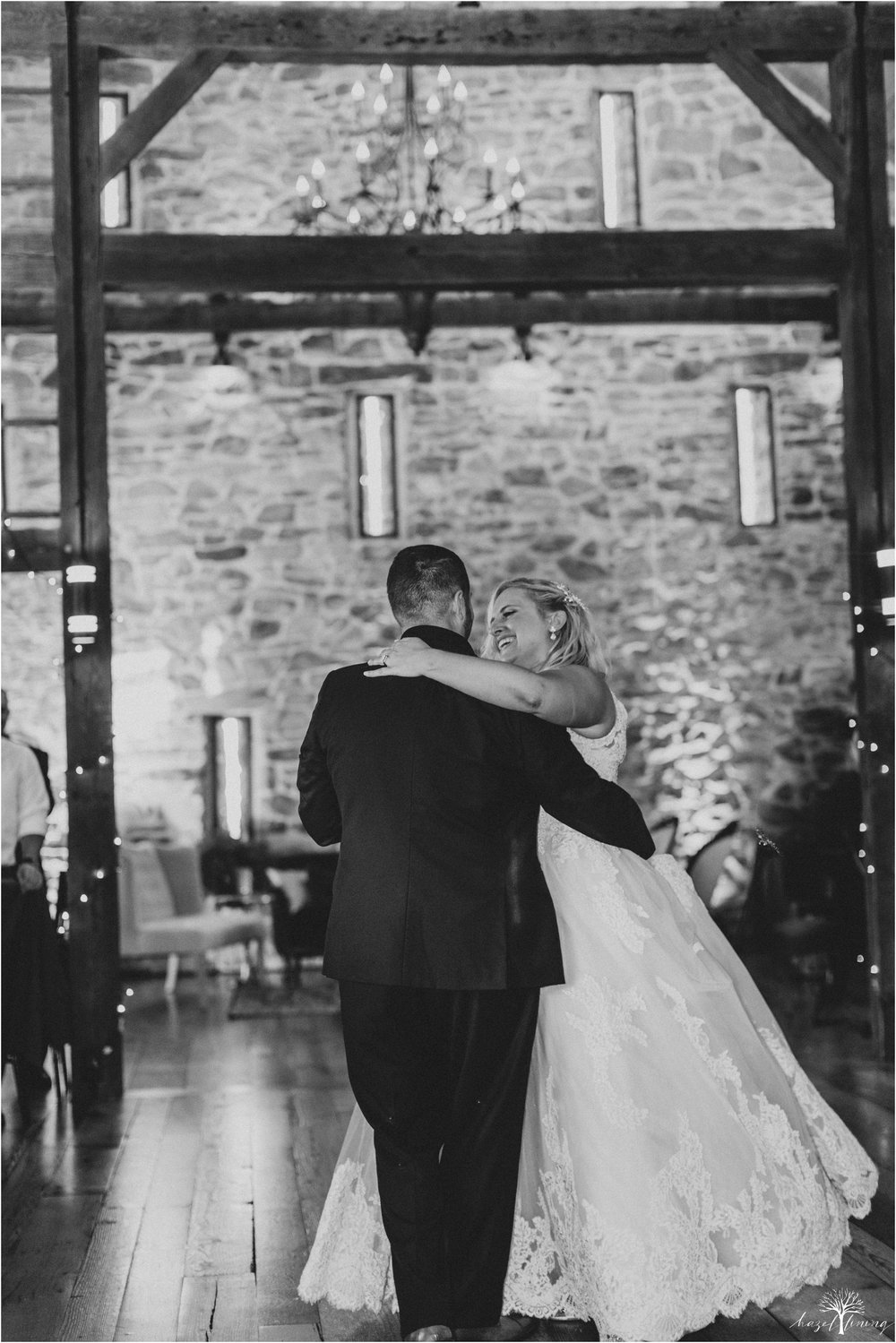 melanie-mnich-john-butler-the-barn-at-silverstone-summer-lancaster-pennsylvania-wedding-hazel-lining-travel-wedding-elopement-photography_0113.jpg