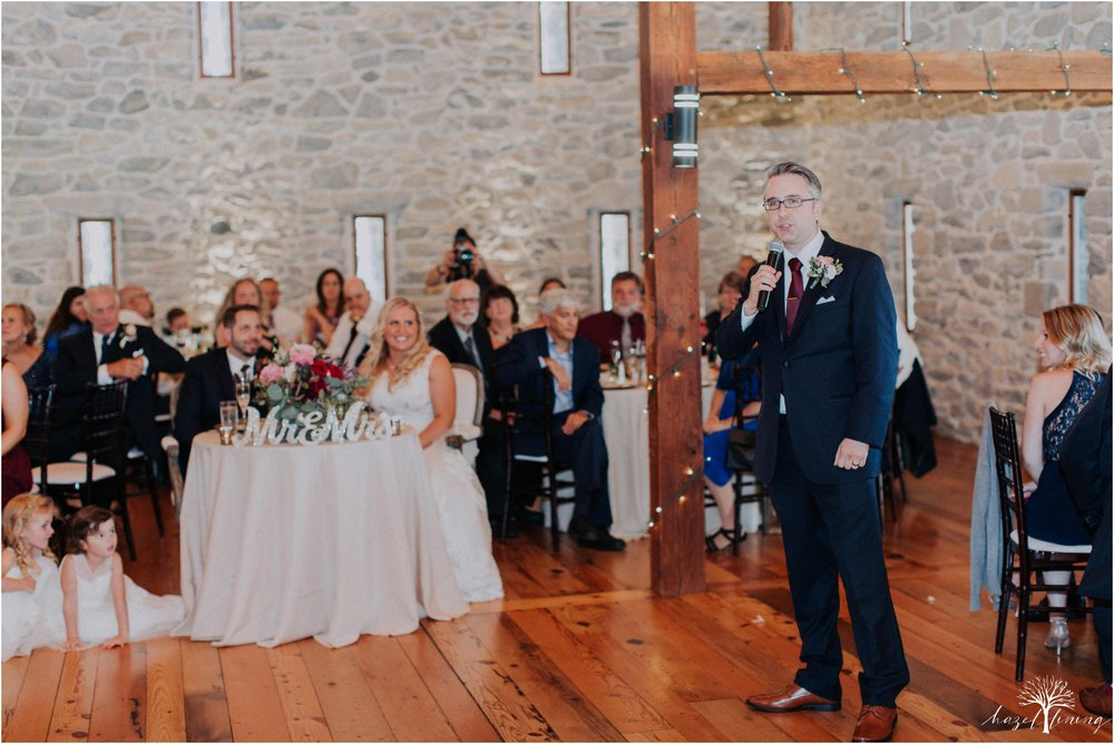 melanie-mnich-john-butler-the-barn-at-silverstone-summer-lancaster-pennsylvania-wedding-hazel-lining-travel-wedding-elopement-photography_0120.jpg