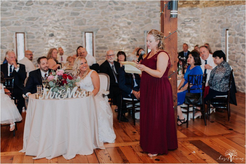 melanie-mnich-john-butler-the-barn-at-silverstone-summer-lancaster-pennsylvania-wedding-hazel-lining-travel-wedding-elopement-photography_0121.jpg