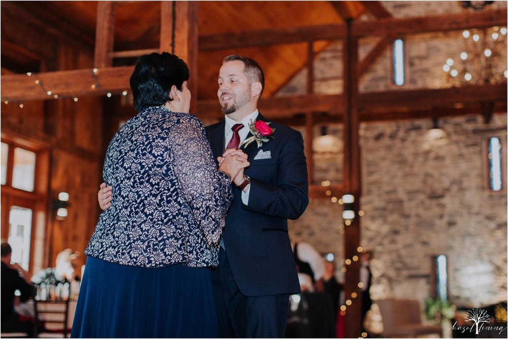 melanie-mnich-john-butler-the-barn-at-silverstone-summer-lancaster-pennsylvania-wedding-hazel-lining-travel-wedding-elopement-photography_0124.jpg