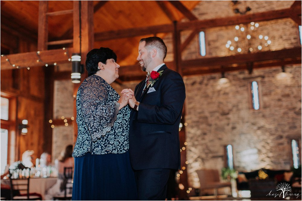 melanie-mnich-john-butler-the-barn-at-silverstone-summer-lancaster-pennsylvania-wedding-hazel-lining-travel-wedding-elopement-photography_0125.jpg