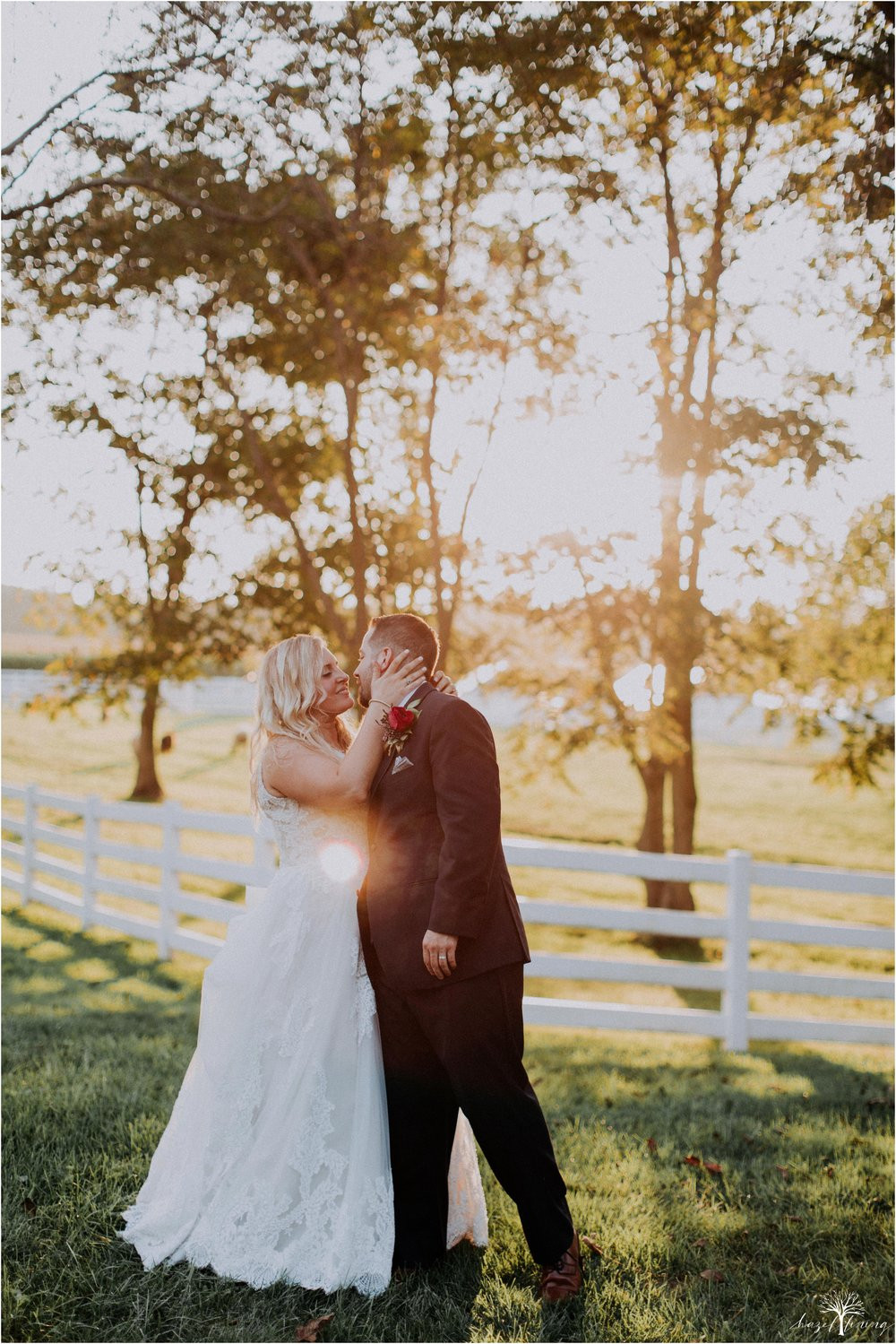 melanie-mnich-john-butler-the-barn-at-silverstone-summer-lancaster-pennsylvania-wedding-hazel-lining-travel-wedding-elopement-photography_0137.jpg