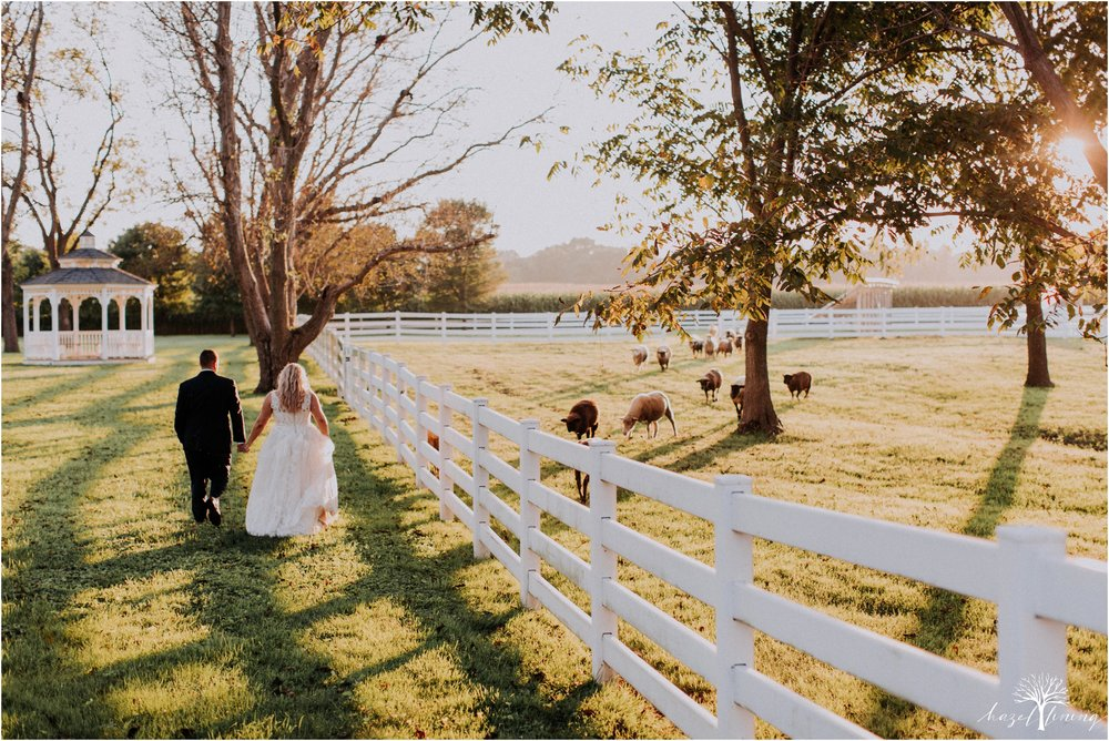 melanie-mnich-john-butler-the-barn-at-silverstone-summer-lancaster-pennsylvania-wedding-hazel-lining-travel-wedding-elopement-photography_0142.jpg