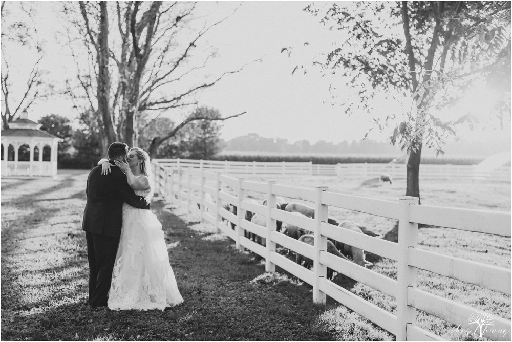melanie-mnich-john-butler-the-barn-at-silverstone-summer-lancaster-pennsylvania-wedding-hazel-lining-travel-wedding-elopement-photography_0143.jpg
