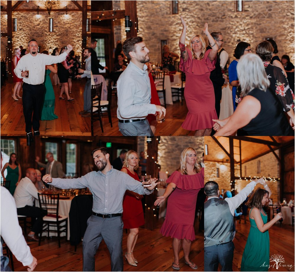 melanie-mnich-john-butler-the-barn-at-silverstone-summer-lancaster-pennsylvania-wedding-hazel-lining-travel-wedding-elopement-photography_0147.jpg