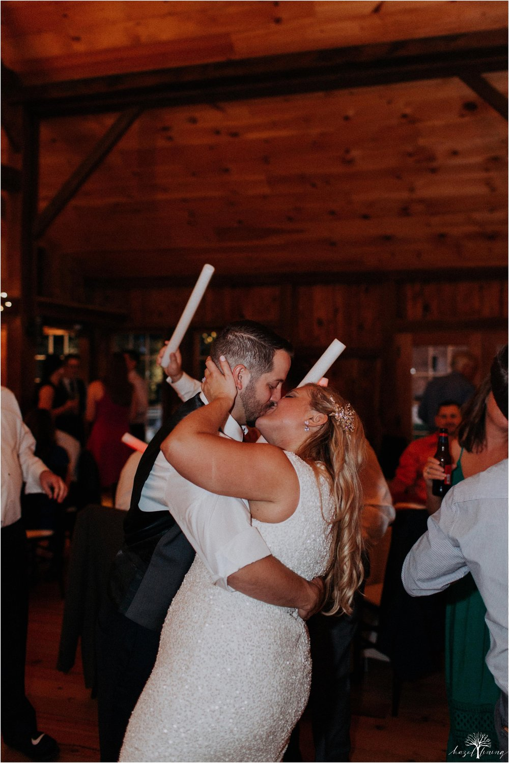 melanie-mnich-john-butler-the-barn-at-silverstone-summer-lancaster-pennsylvania-wedding-hazel-lining-travel-wedding-elopement-photography_0155.jpg