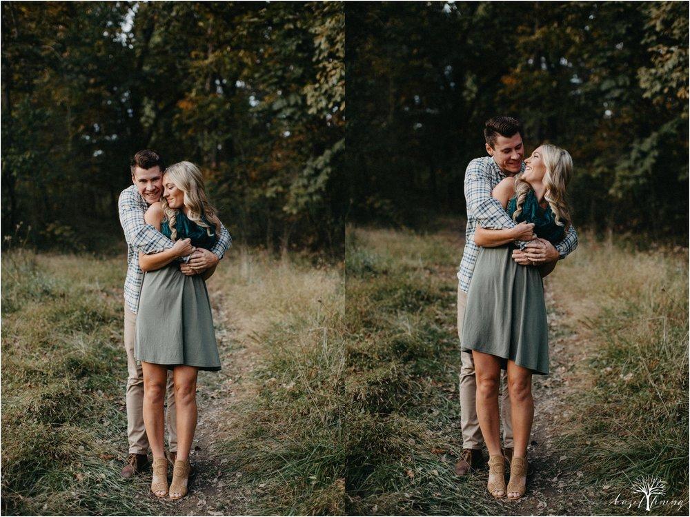 jessica-kern-david-siepietowski-lake-nockamixon-autumn-engagement-session_0004.jpg