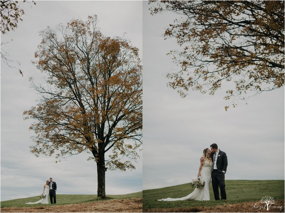 jessie-martin-zach-umlauf-olde-homestead-golfclub-outdoor-autumn-wedding_0130.jpg