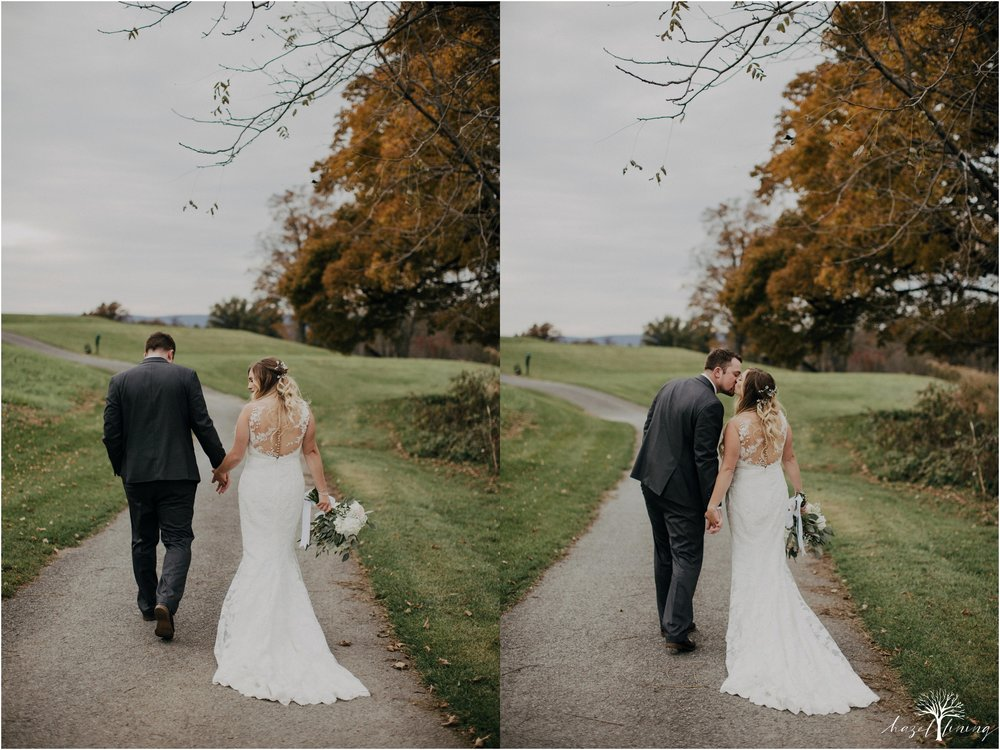 jessie-martin-zach-umlauf-olde-homestead-golfclub-outdoor-autumn-wedding_0133.jpg