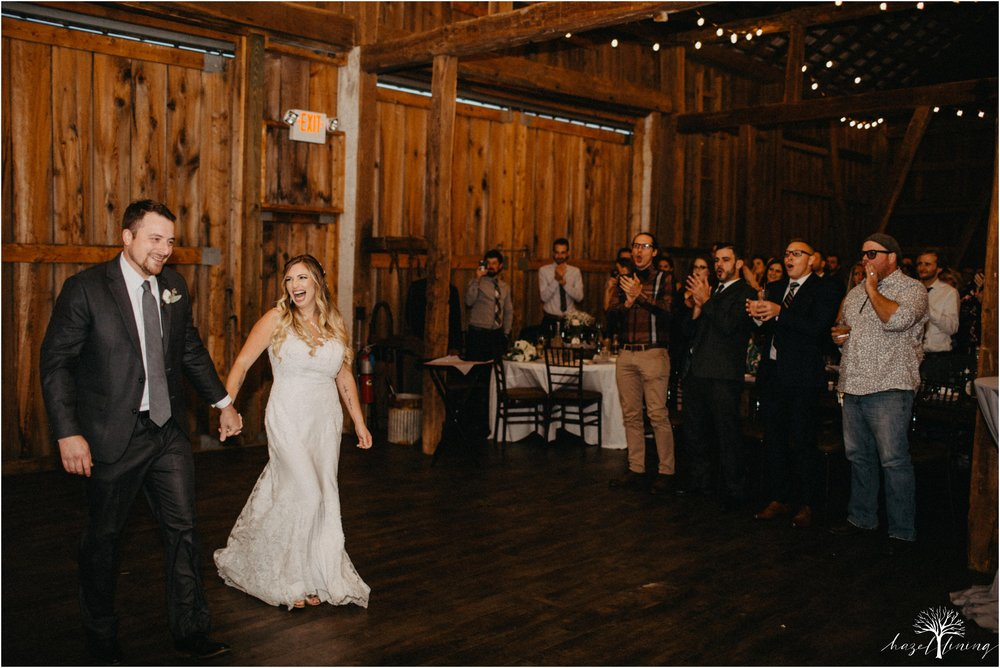 jessie-martin-zach-umlauf-olde-homestead-golfclub-outdoor-autumn-wedding_0151.jpg