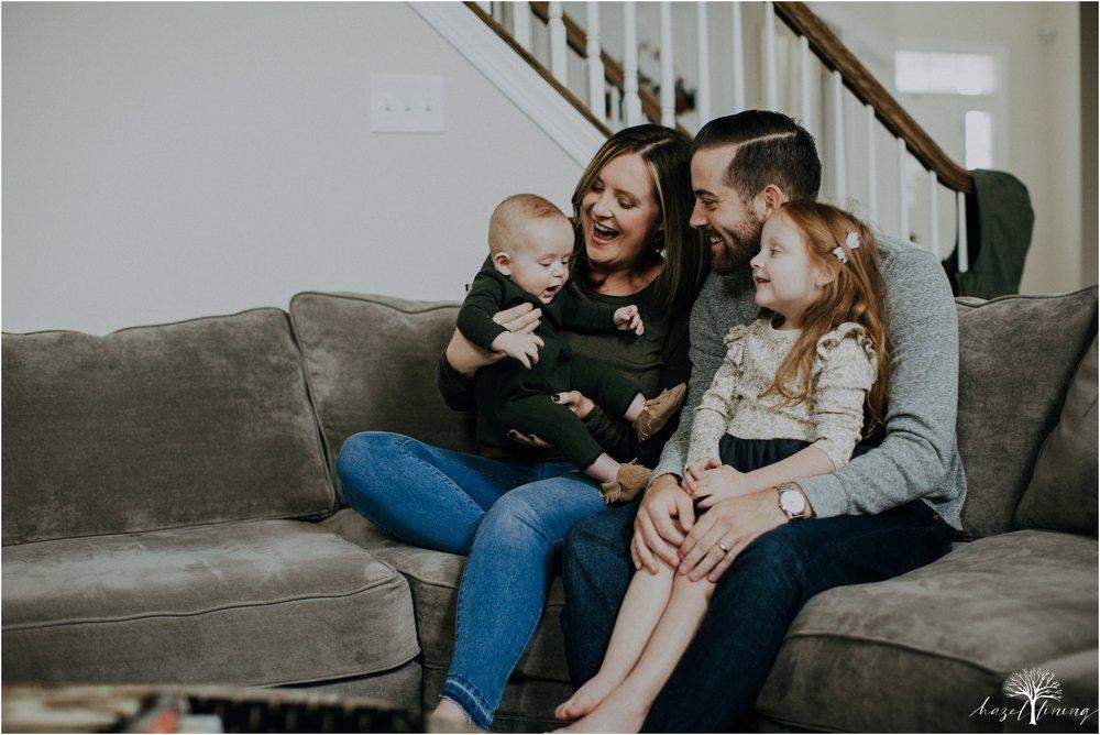 pellgrino-family-in-home-lifestyle-family-portraits_0037.jpg