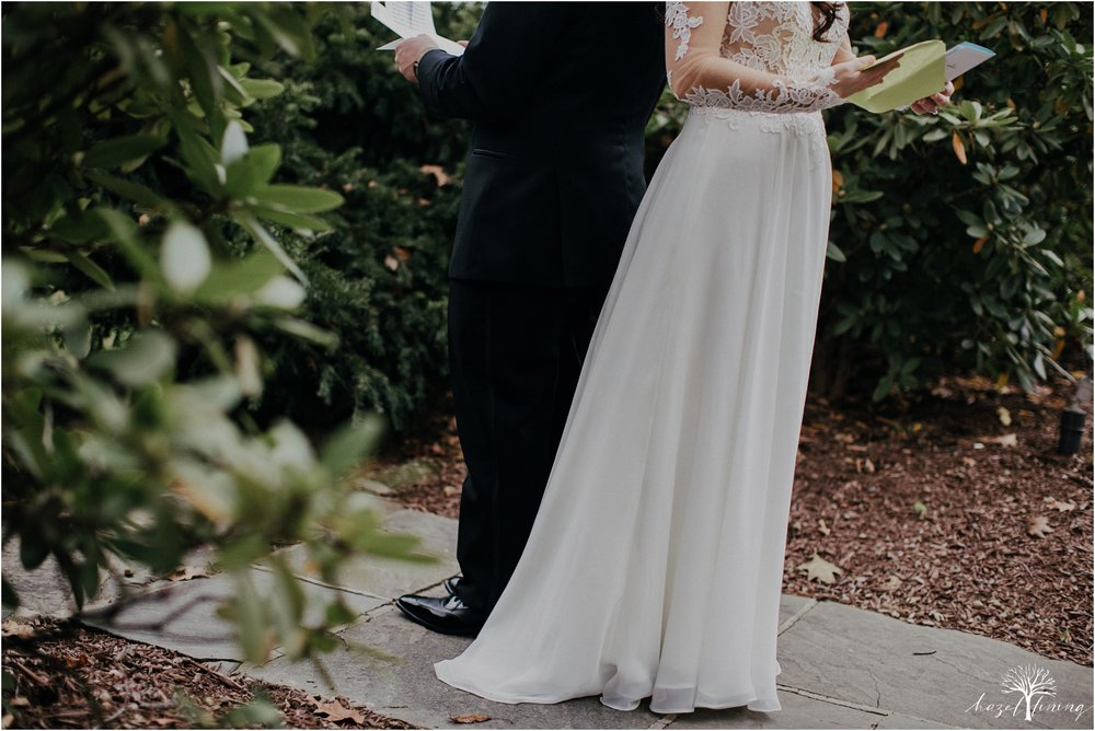 taylor-schloffer-zachary-onulack-la-massaria-at-bella-vista-fall-wedding_0031.jpg