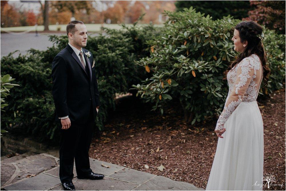 taylor-schloffer-zachary-onulack-la-massaria-at-bella-vista-fall-wedding_0032.jpg