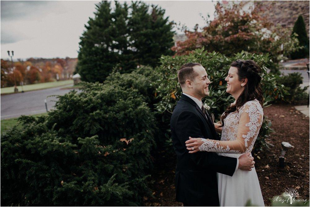 taylor-schloffer-zachary-onulack-la-massaria-at-bella-vista-fall-wedding_0034.jpg