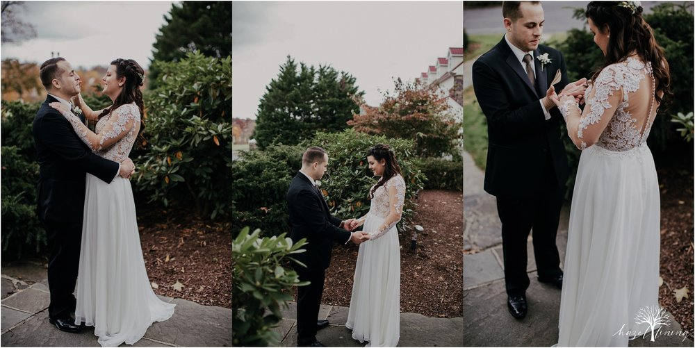 taylor-schloffer-zachary-onulack-la-massaria-at-bella-vista-fall-wedding_0036.jpg