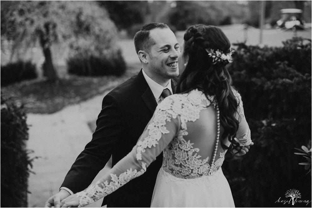 taylor-schloffer-zachary-onulack-la-massaria-at-bella-vista-fall-wedding_0037.jpg