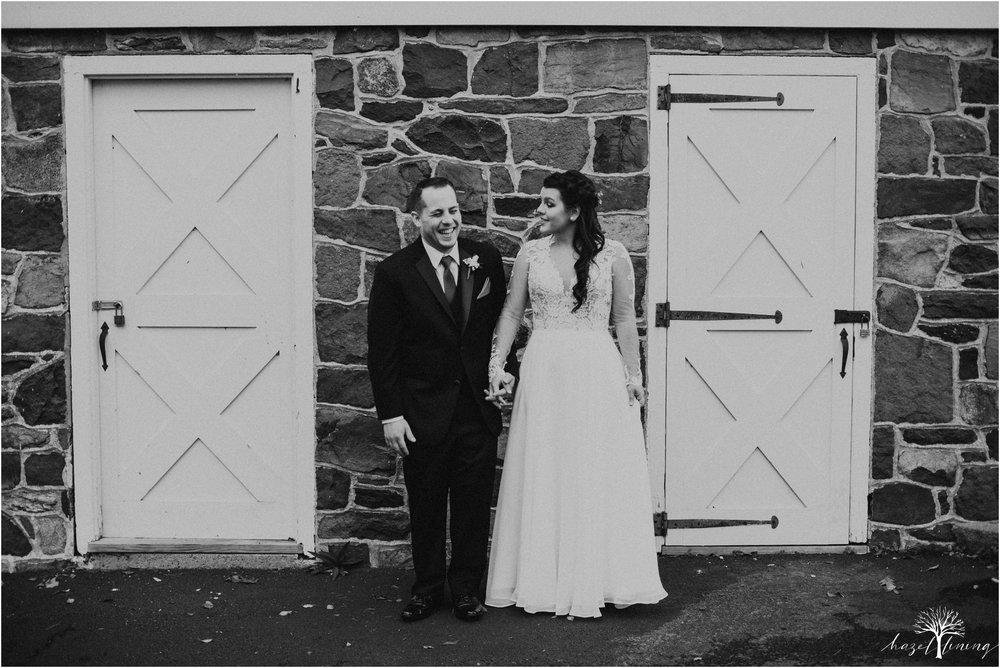 taylor-schloffer-zachary-onulack-la-massaria-at-bella-vista-fall-wedding_0039.jpg