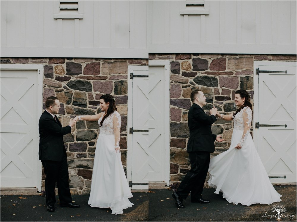 taylor-schloffer-zachary-onulack-la-massaria-at-bella-vista-fall-wedding_0041.jpg