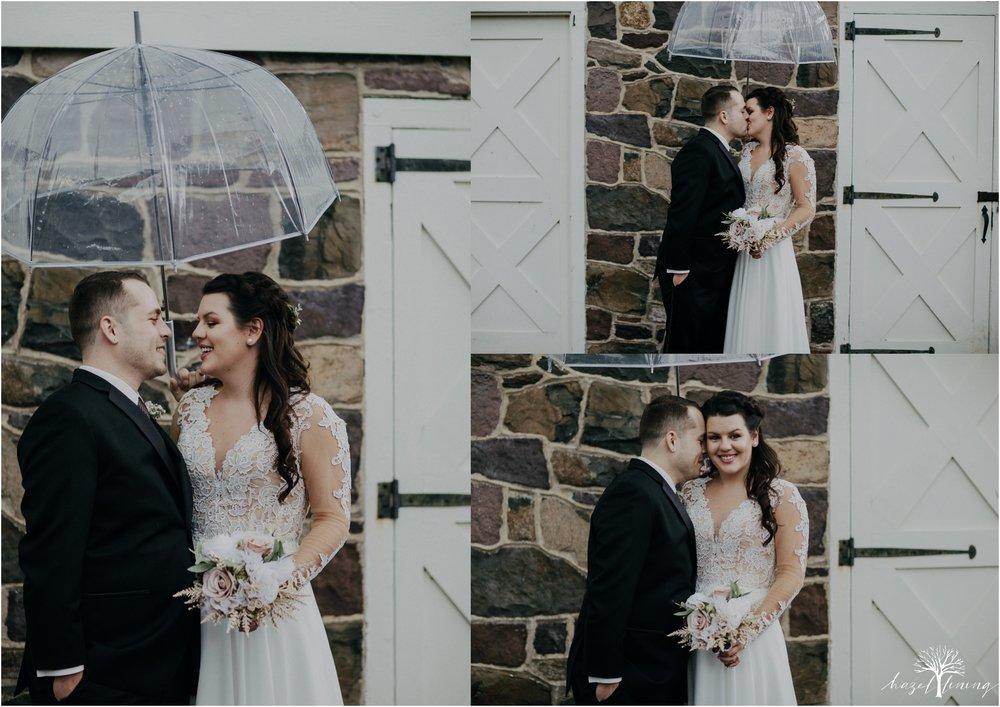 taylor-schloffer-zachary-onulack-la-massaria-at-bella-vista-fall-wedding_0045.jpg