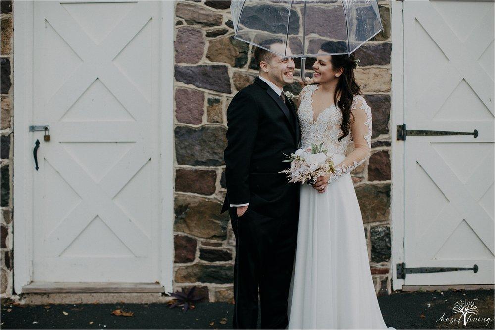 taylor-schloffer-zachary-onulack-la-massaria-at-bella-vista-fall-wedding_0046.jpg