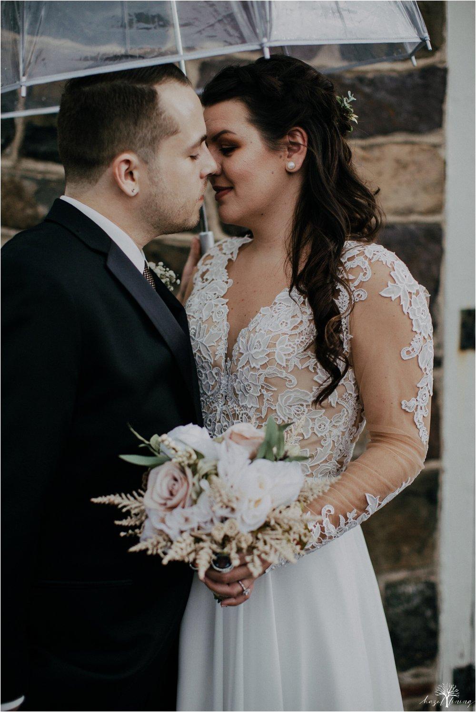 taylor-schloffer-zachary-onulack-la-massaria-at-bella-vista-fall-wedding_0047.jpg