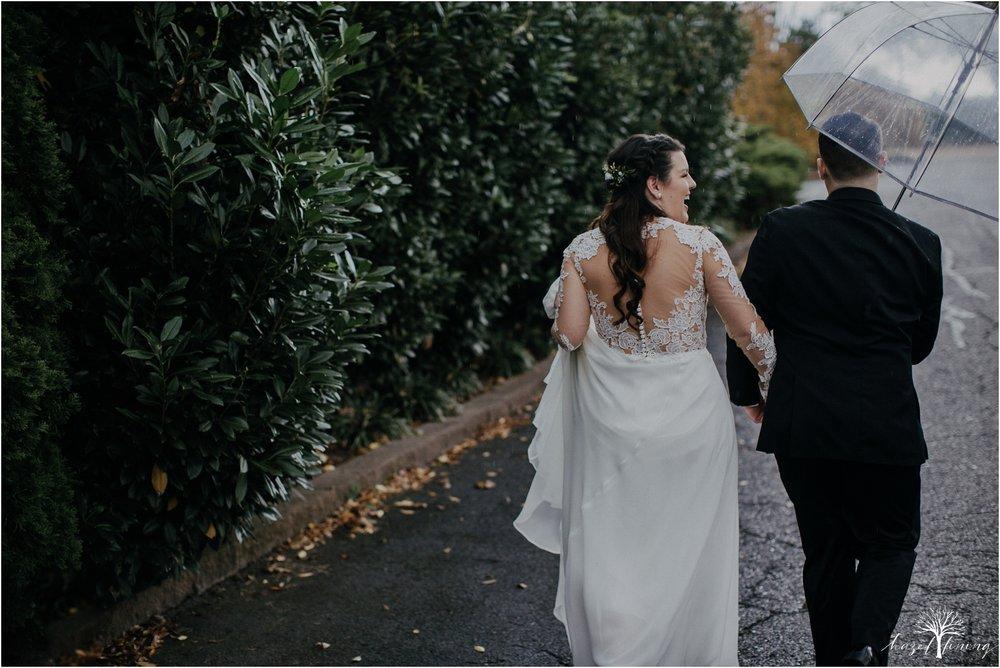 taylor-schloffer-zachary-onulack-la-massaria-at-bella-vista-fall-wedding_0050.jpg