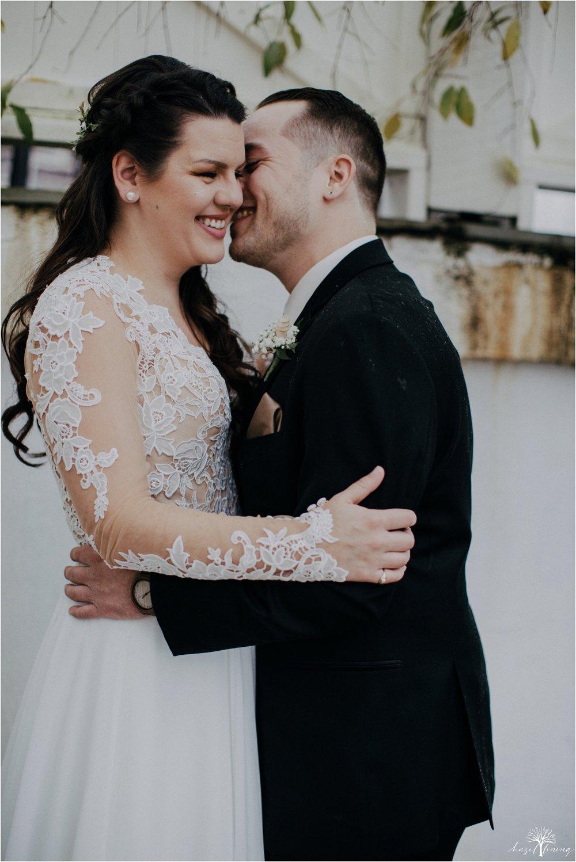 taylor-schloffer-zachary-onulack-la-massaria-at-bella-vista-fall-wedding_0054.jpg