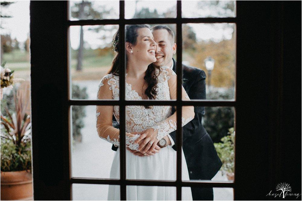 taylor-schloffer-zachary-onulack-la-massaria-at-bella-vista-fall-wedding_0056.jpg