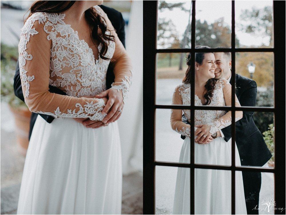 taylor-schloffer-zachary-onulack-la-massaria-at-bella-vista-fall-wedding_0057.jpg