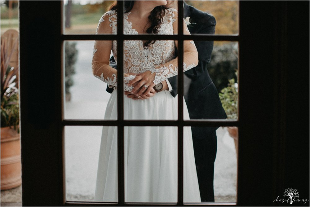 taylor-schloffer-zachary-onulack-la-massaria-at-bella-vista-fall-wedding_0061.jpg