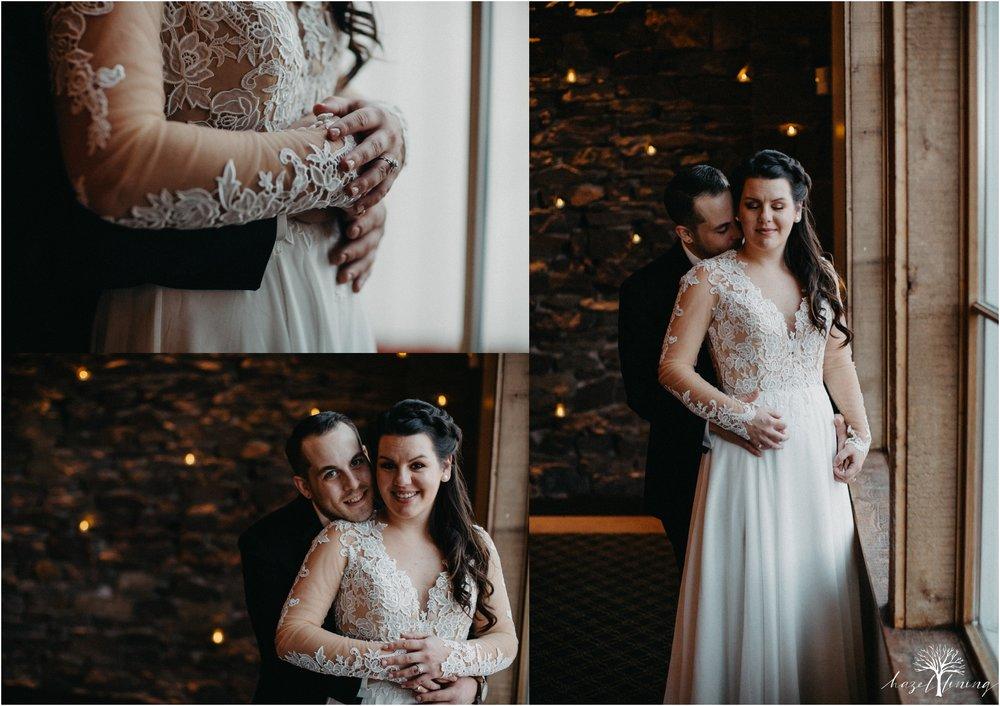 taylor-schloffer-zachary-onulack-la-massaria-at-bella-vista-fall-wedding_0063.jpg