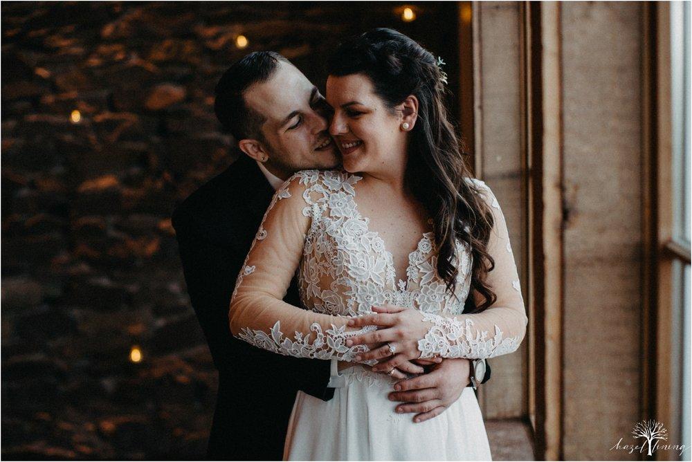 taylor-schloffer-zachary-onulack-la-massaria-at-bella-vista-fall-wedding_0064.jpg