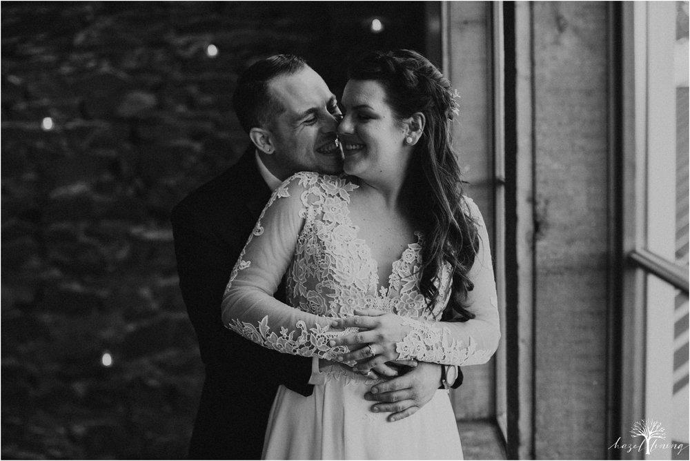 taylor-schloffer-zachary-onulack-la-massaria-at-bella-vista-fall-wedding_0066.jpg