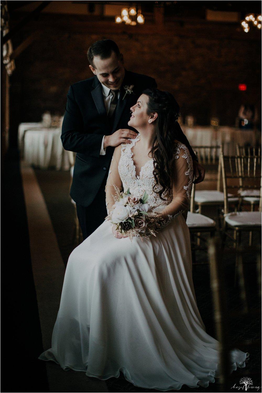 taylor-schloffer-zachary-onulack-la-massaria-at-bella-vista-fall-wedding_0068.jpg