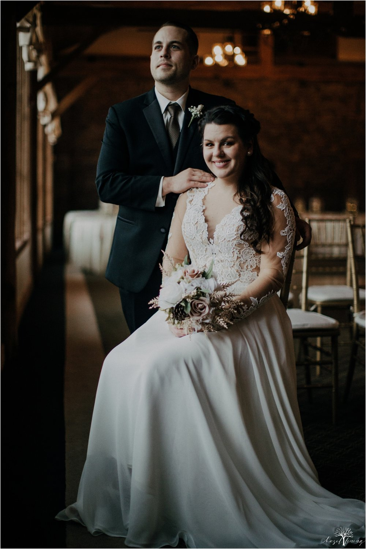 taylor-schloffer-zachary-onulack-la-massaria-at-bella-vista-fall-wedding_0069.jpg