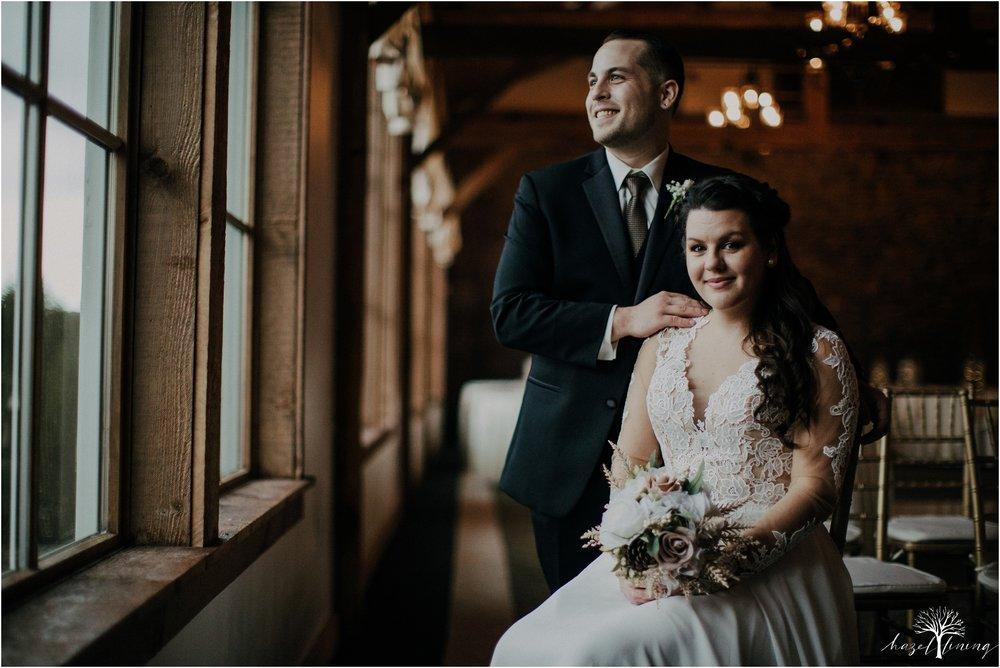 taylor-schloffer-zachary-onulack-la-massaria-at-bella-vista-fall-wedding_0070.jpg