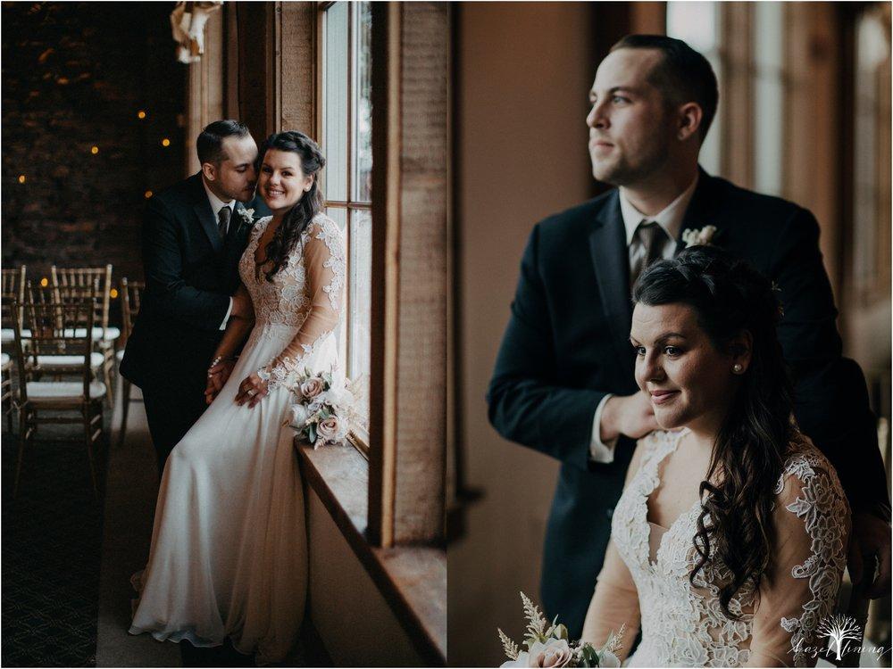 taylor-schloffer-zachary-onulack-la-massaria-at-bella-vista-fall-wedding_0071.jpg